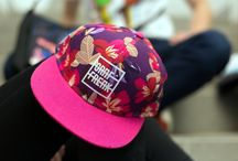 CZAPKI Z DASZKIEM / CAPS / Czapki, czapki z daszkiem, Snapback, baseball cap, hat
