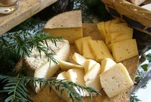 France for foodies / If you are a real foodie, this is what you should do in France