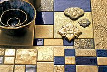 Tile & Stone / Tile, Stone, Marble, Granite and Porcelain
