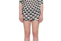 Womenswear / All the best womenswear finds from Subtill Marketplace.