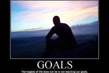 Inspire & Motivate