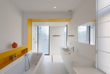 Home /  interior design / by Jezabel Cordoba