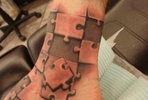 skin.INK / make some skin art