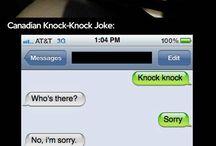 country jokes
