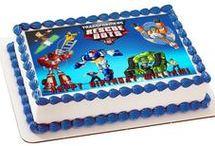 rescue bots urodziny
