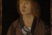 Hans Suss von Kulmbach