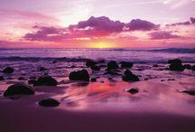 Molokai, Hawaii / by Beach.com