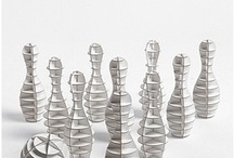 constructed / by Renee Gross