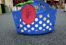 Preschool Educational Ideas / I love my job!!!!! / by Terry Curtis