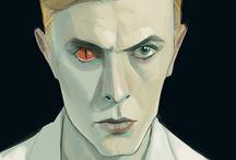 The Vampire Businessman