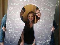 Tak się bawicie w In The Room! / Zobaczcie, ile osób bawi się w escape the room w Częstochowie i Białymstoku!