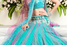 Dress - Indian / by Jana Coelho