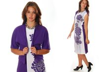 women's clothing & apparel / our women's apparel including dresses, blouses, sweaters, shorts, shirts, and more vintage clothing