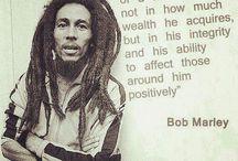 frases                                        Bob