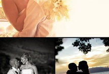 Weddings <3 / Weddings  / by Jess Meyer