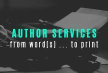 Services / 0
