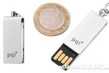 Thương hiệu PQI giá rẻ biên hoà, tphcm / Thuong hieu PQI bien hoa, tphcm! Nhanh mua Thương hiệu PQI giá rẻ chính hãng biên hoà, tphcm với chất lượng tốt nhất. Thương hiệu PQI giảm giá đến 90% cùng với hàng ngàn sản phẩm Hàng công nghệ PQI khác cho bạn lựa chọn và giao hàng nhanh toàn quốc chỉ có tại MuaMuaOnline.com bạn nhé!
