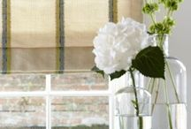 James Hare Silks / James Hare fabrics and silk wallpapers available from Vanilla Interiors -  www.vanillainteriors.co.uk
