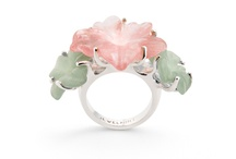 Rings, earrings & things