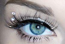 eyelaier