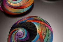 clay play / by Linda Reese