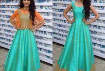 swara 5