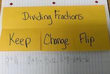 Lesson Plans January 9-13