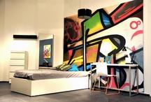 max_room