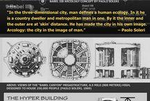 future?city
