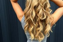 Hair Extensions Sandton