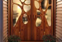Двери К Счастью