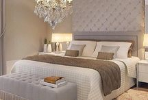 nova pasta de quartos de casal