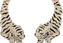 jewelry  ,koruja