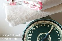 Slipcover Tips & Tutorials / DIY Slipcover ideas, tips, tutorials and resources.