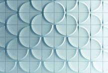 kutahya armada çini şekilli porselen seramik kalıp modelleri banyo hamam dekorasyon tasarım fikirleri / Kütahya ve iznik çinileri özel turk hamamı tasarimlar çini desenli porselen altigen karo dekorasyon modelleri çini motifleri cami mescit otel dekorasyon fikirleri interrior hexagon tiles decoration masjid design turkish bath tiles oriental tile ottoman design arabic maroc geometrik islamic geometric