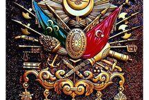 Osmanlı Devleti / Devlet-i Ebed Müddet