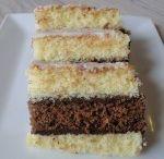 gâteaux  termomix