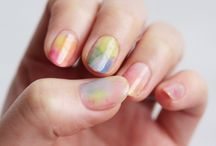 Nails!♡ / null