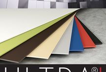 ULTRA IRIDIUM / With its area of 5.12m2, Ultra is the new industry standard for project designers and for all projects where dimensions make the difference. Thanks to its native 6 mm thickness, Utra provides lightness and strength in all applications - even the ones you'd never even imagined. Ultra is the result of ongoing investment in research, development and innovation, which Ariostea maintains to come up with possible design applications that are always fresh and new.
