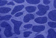 textile fabrics / sjzqcmy.com