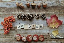 Fall Things