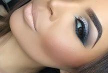 lipstick sample