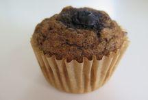 Muffinski