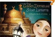 Islamic Books for Muslim Children