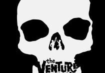 Venture Bros. / by Brendan Dearie