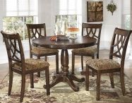 Dining Room / gather around family and friends