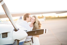 Photography(engagement)  / by Christa Conley