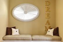 rec room ideas!!!!