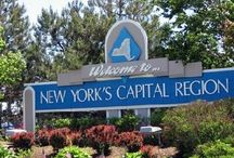 {New York State} / Fun, frugal things you can do in New York State