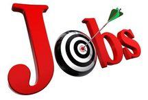 TridIndia Translation Jobs